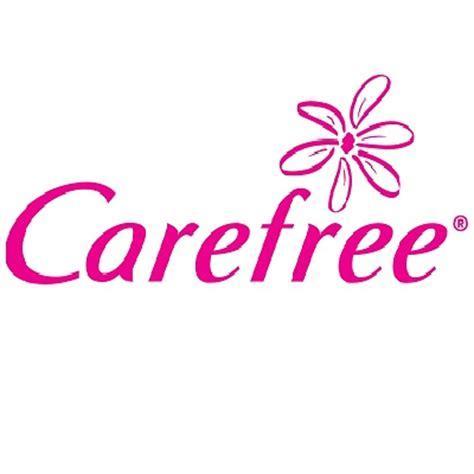 Carefree-2.jpg