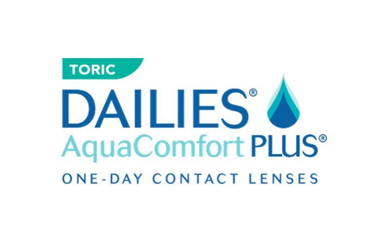 Daily-Comfort-1.jpg