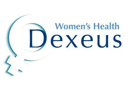 Dexeus-1.jpg