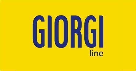 Giorgi-1.jpg