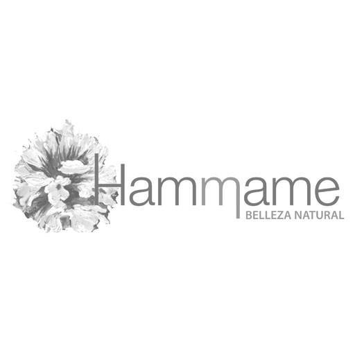 Hammame-1.jpg