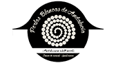 PERLA-BLANCA-DE-ANDALUCIA.png