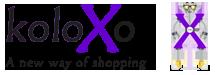 Koloxo Online Shopping